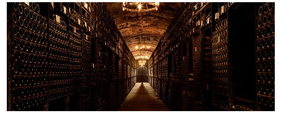 法国木桐·罗斯柴尔德酒庄干红葡萄酒 2005